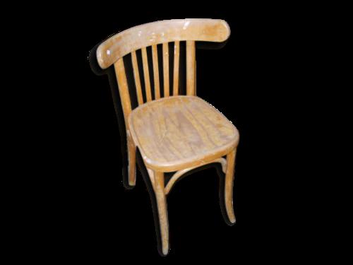 Chaise De Bureau Ancienne En Bois Products En 2019