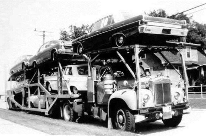 Used Car Dealerships Colton Ca
