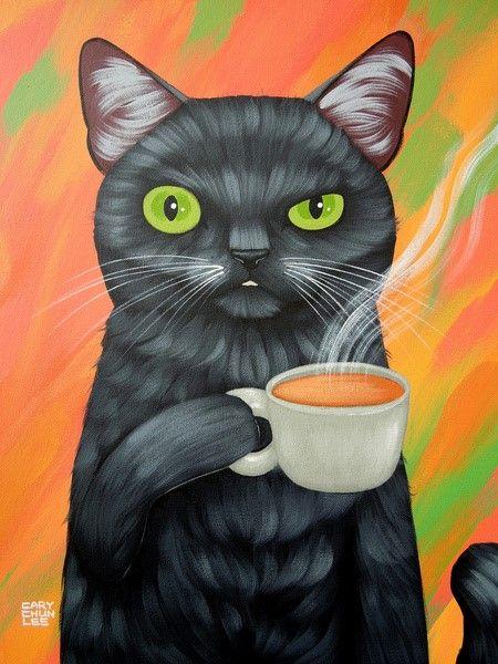 Hora del café^^                                                                                                                                                                                 Más