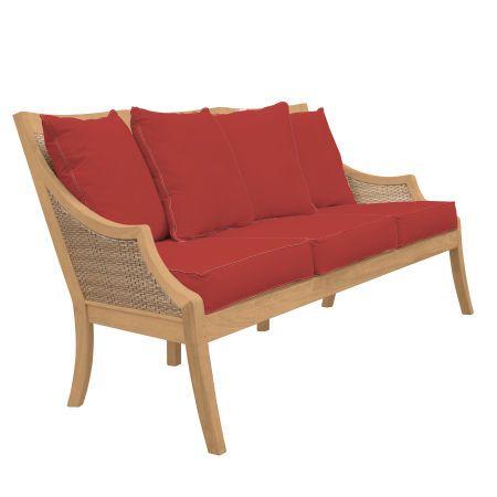 Teak Furniture U2013 Teak Outdoor Furniture By Country Casual Teak