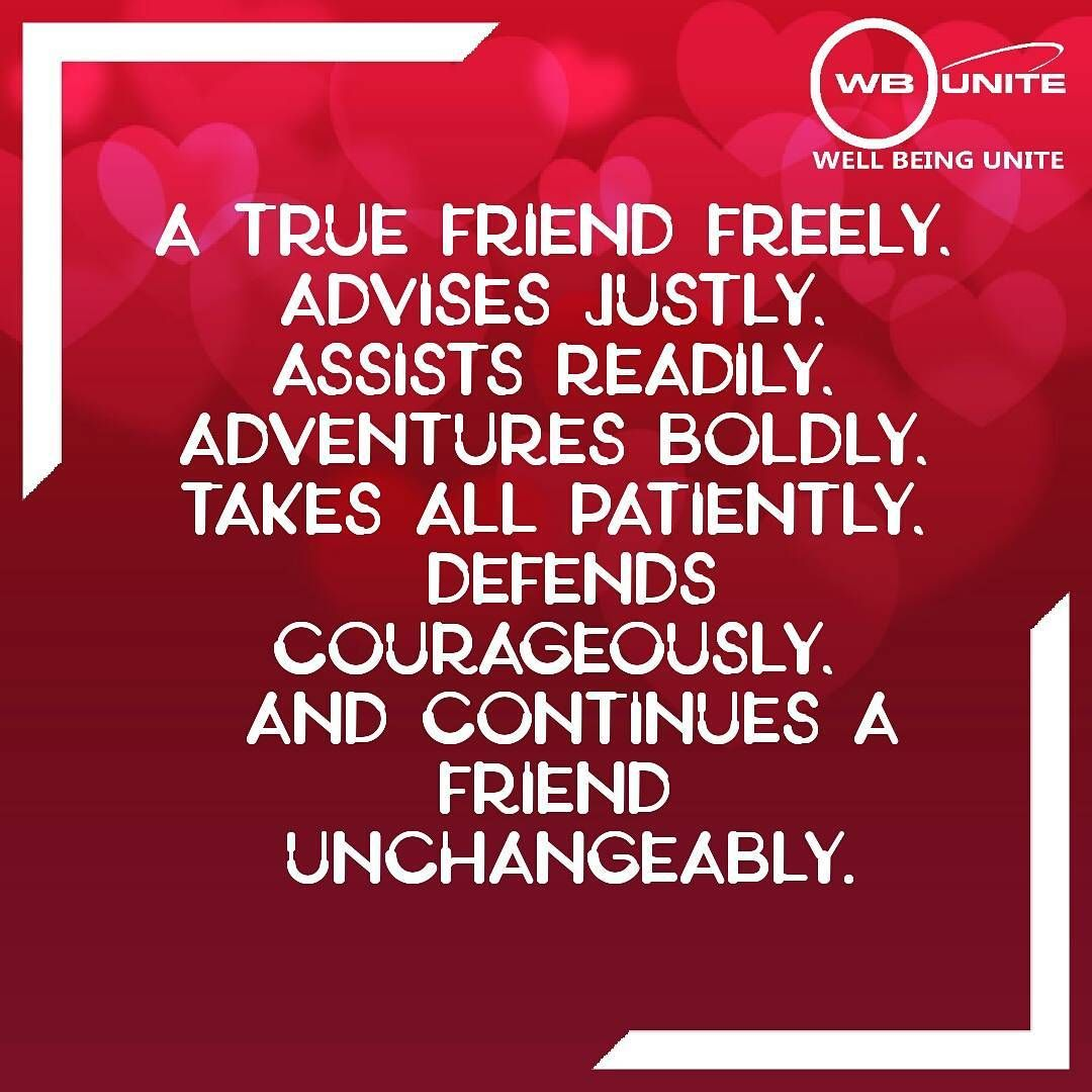 Christmas Quotes About Friendship Tag Your Best Friends Fitness Friendship Healthylifestyle