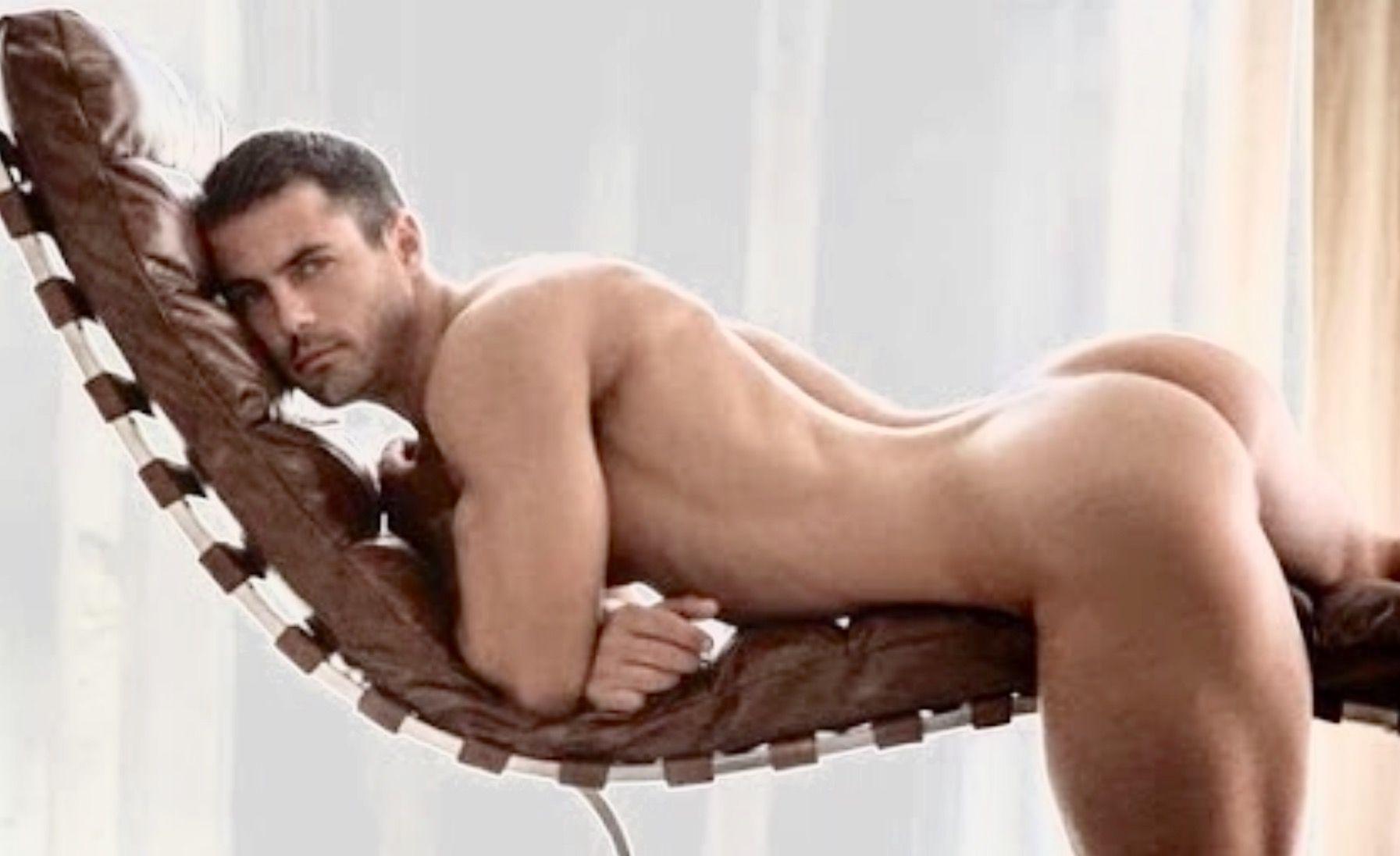 Are mistaken. Hot naked men with sex toys good interlocutors