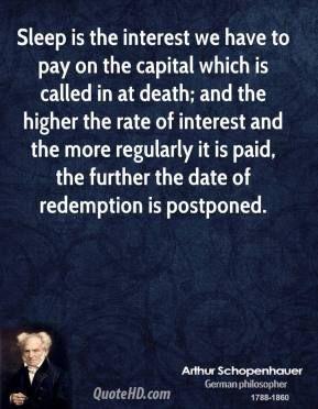 Schopenhauer Quotes Animals Photos Arthur Schopenhauer Quotes