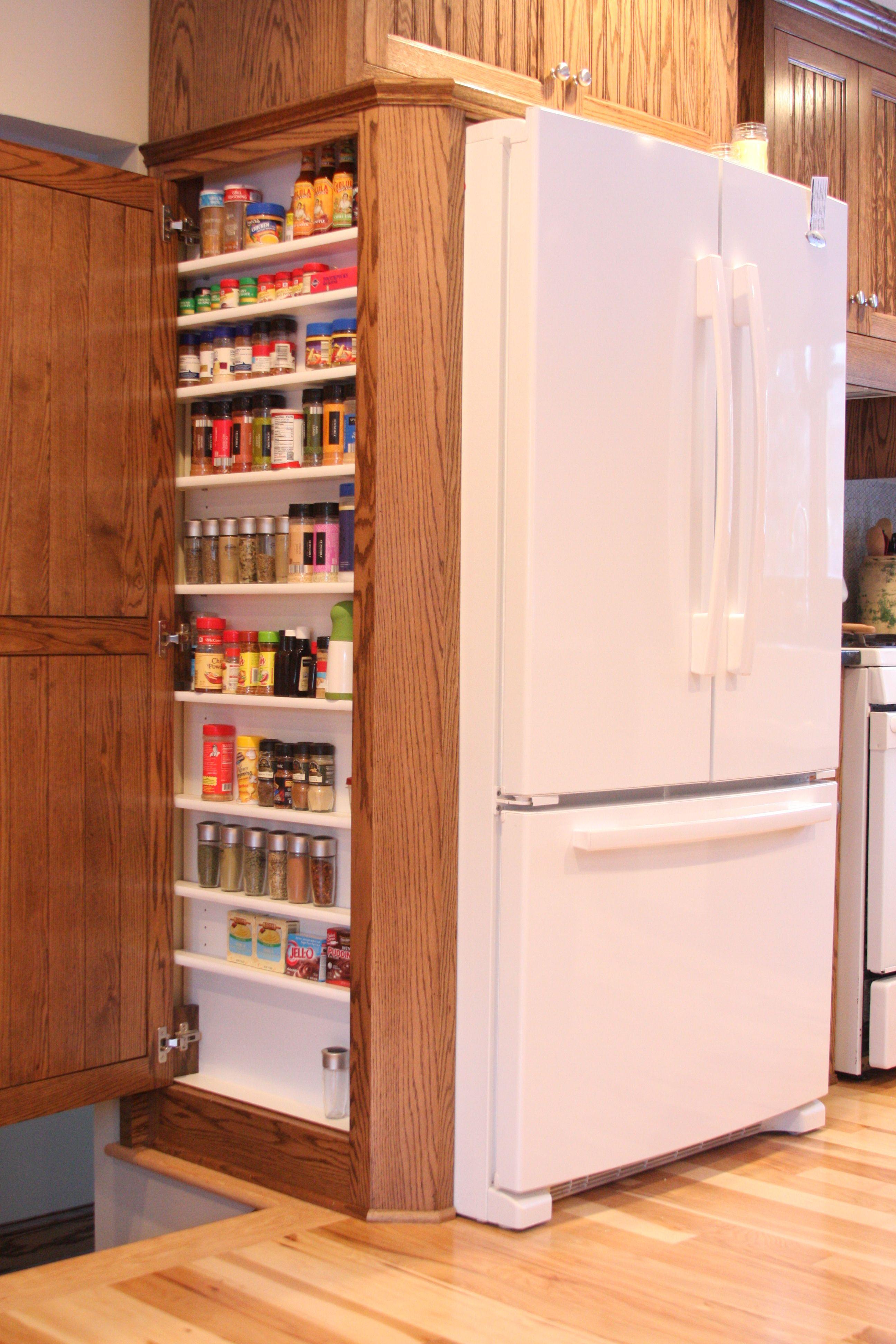 home cabinets cabinet organizing ideas organization kitchen design good plan