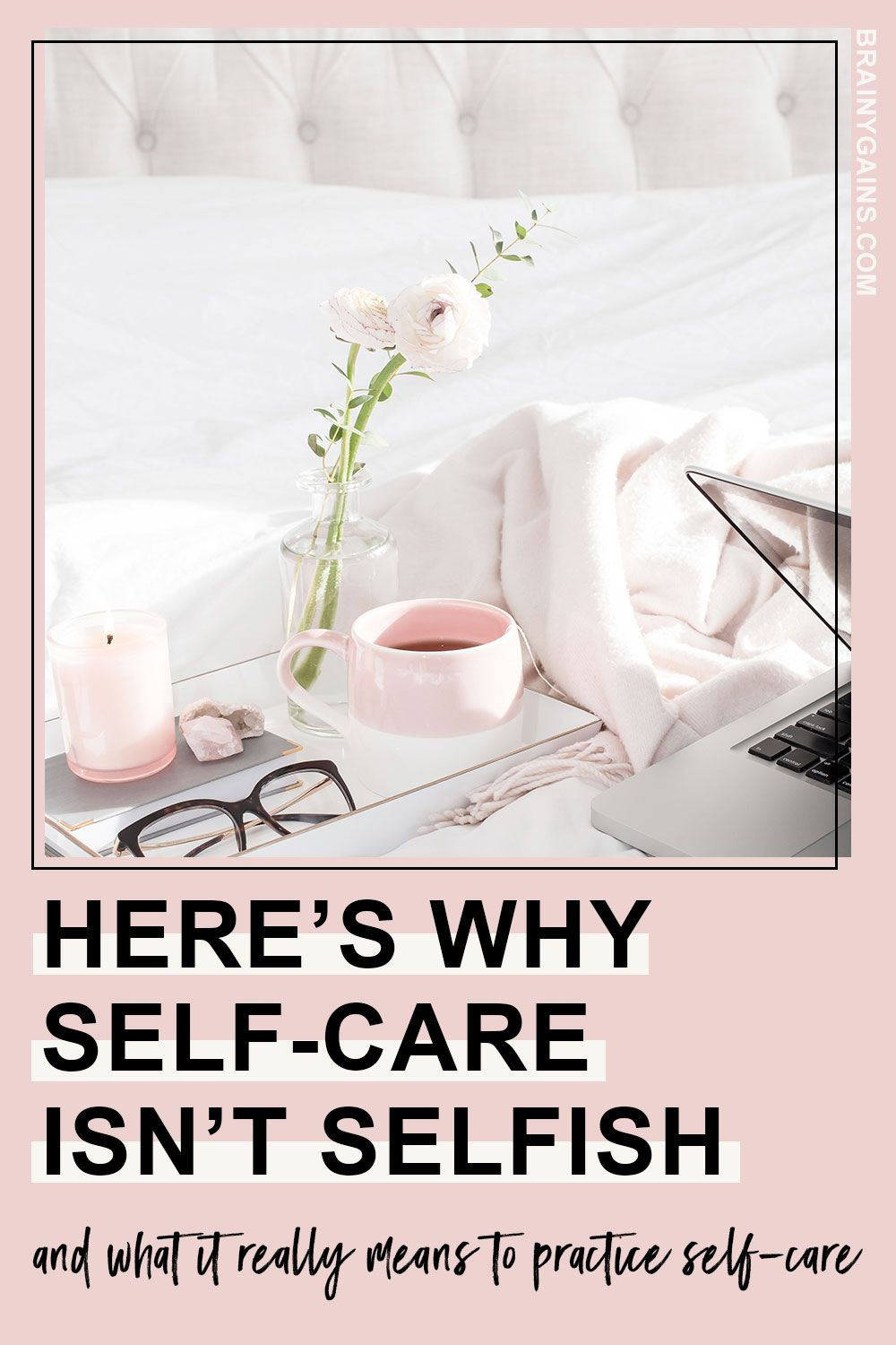 What is SelfCare? The 5 Dimensions of SelfCare to Start