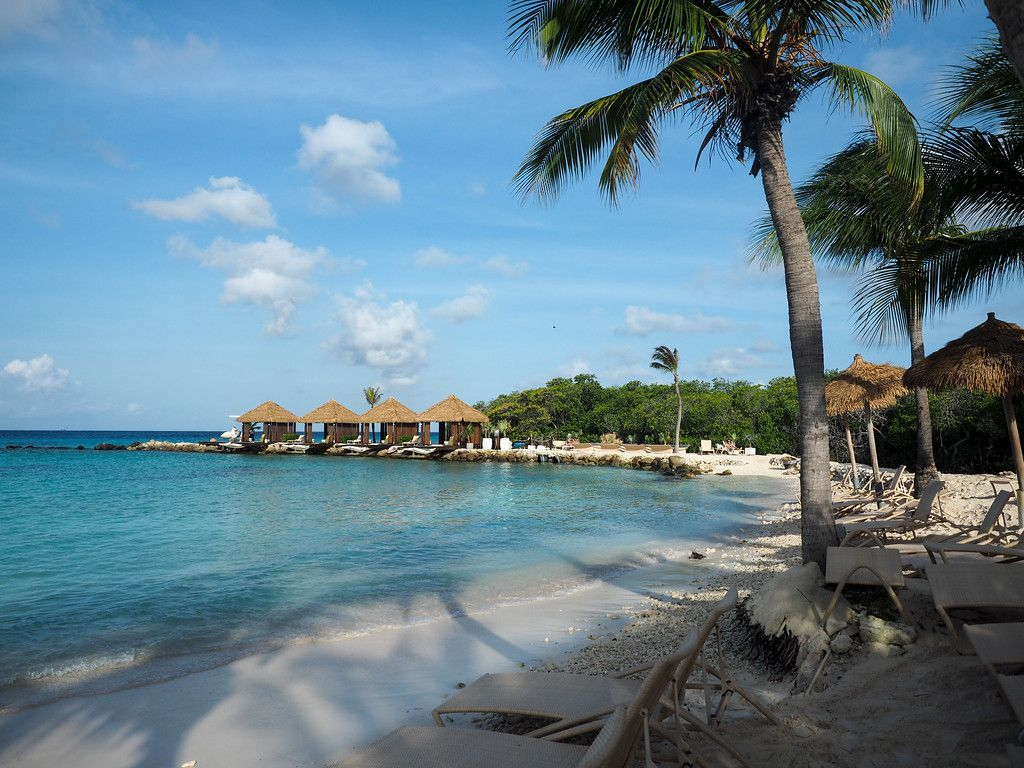 The Perfect Aruba Itinerary 5 Days on One Happy Island