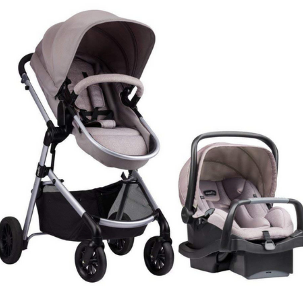 com Buy, Sell & Trade Best baby strollers, Travel system