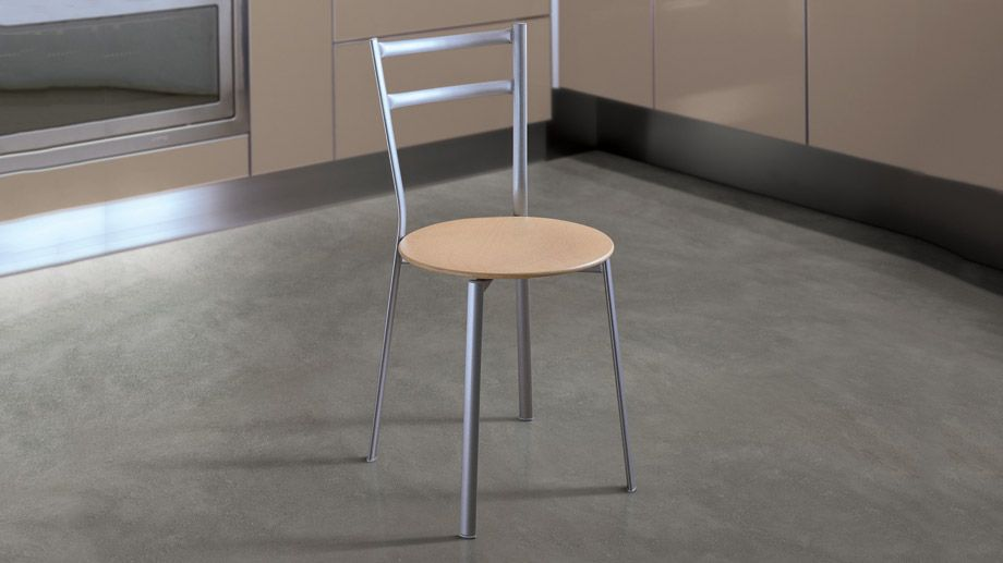 Sirio chair #scavolini tables & chairs modern modern chairs