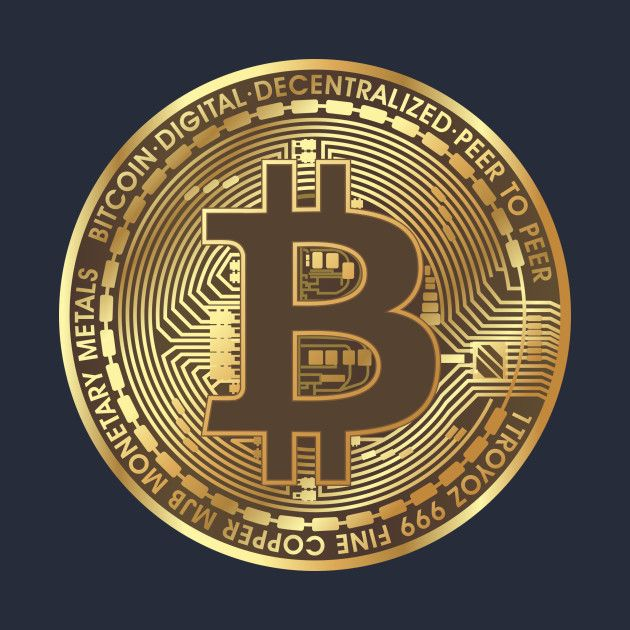 bitcoin trading câștigătoare de capital