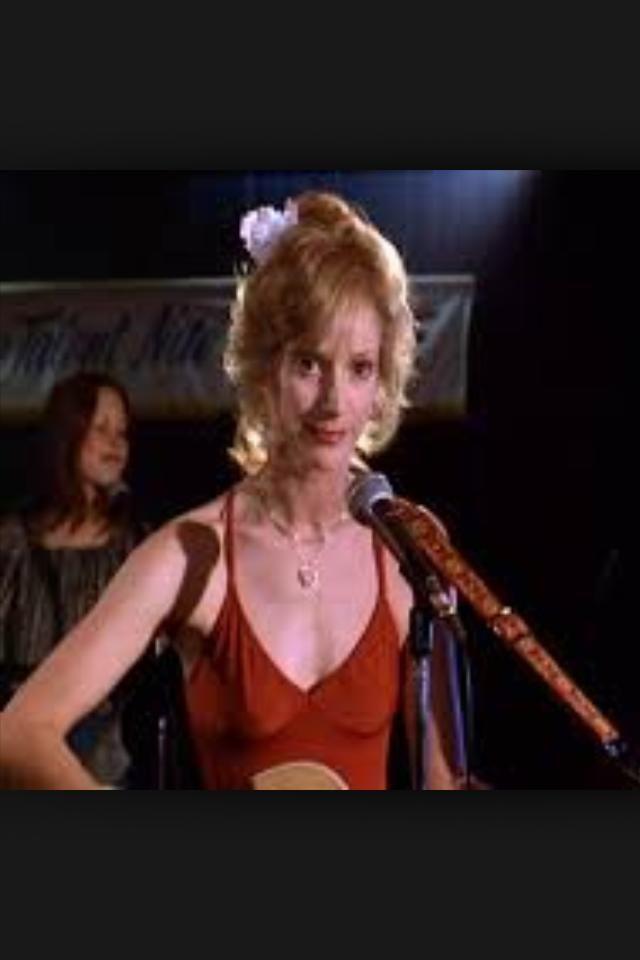 Sondra Locke   Sondra Locke   Actor clint eastwood, Movies ...