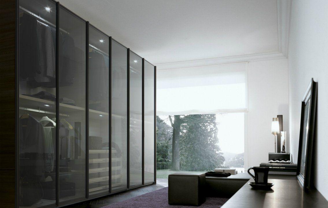 Puertas y armarios de diseño - Gunni & Trentino   armarios ...