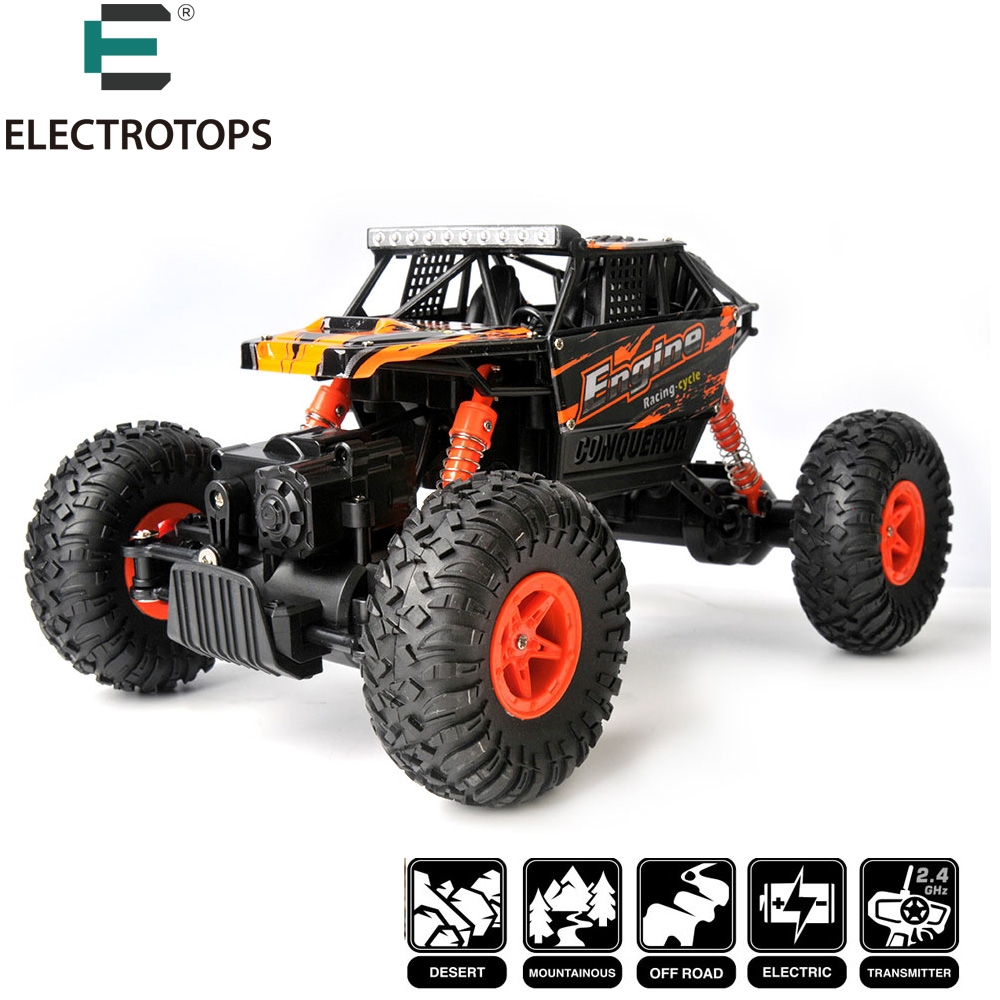 Toys car and truck   Watch more here  RC Hobby Toy Car WLtoys B Electric