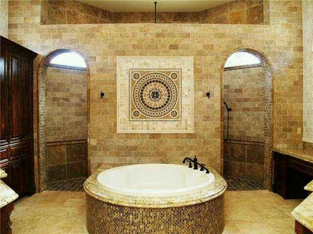 Small Bathroom With Freestanding Tub Ideas