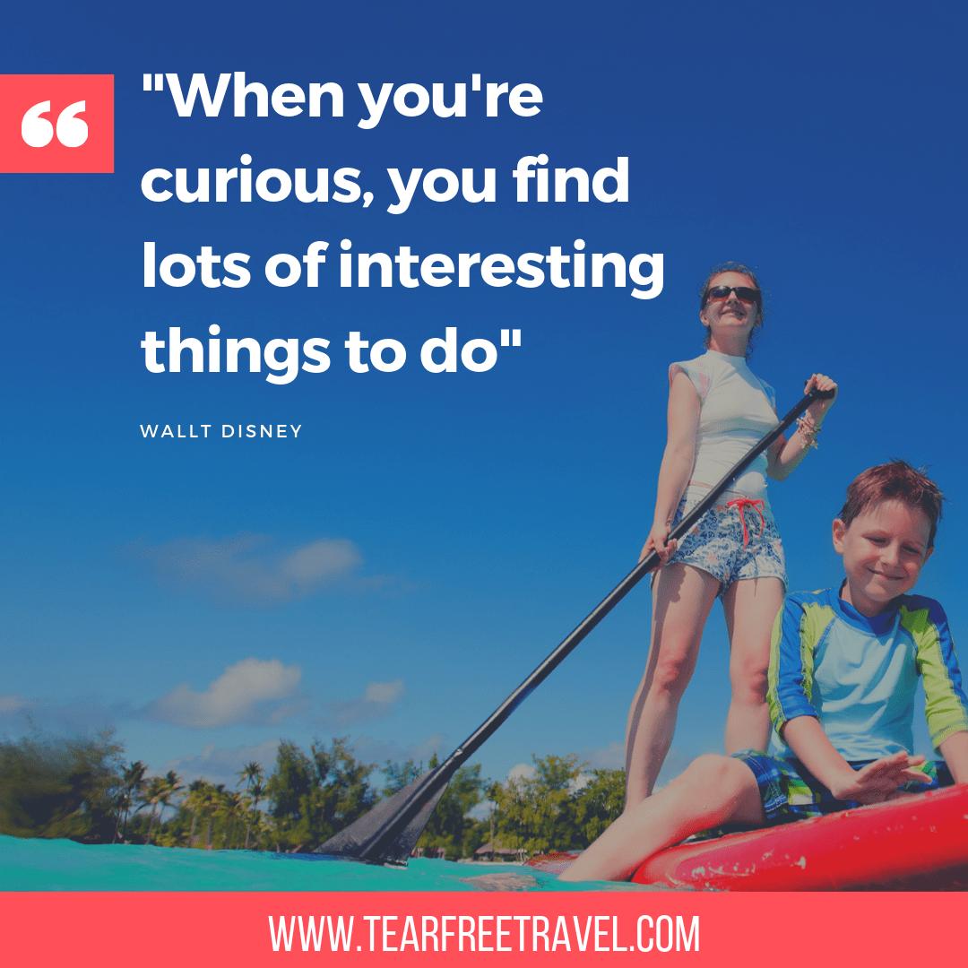 Best travel quotes: 75+ adventure quotes to inspire ...