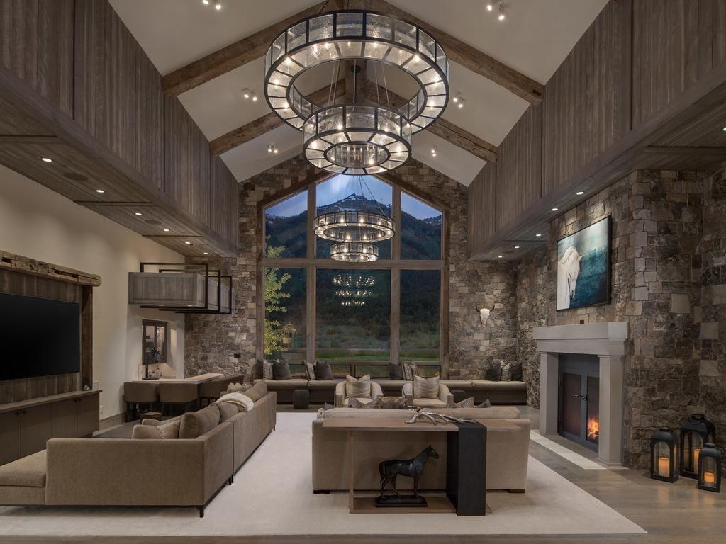 Erstaunlich Preiswerte Wohnzimmer Möbel Küchen Wir Alle Wollen, Dass Unsere  Häuser Gut Aussehen. Oft