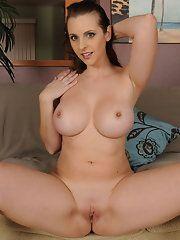 Nude photos of miranda lambert