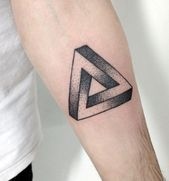 Photo of 79 Amazing Tattoo Ideas That Have Creative Symbols  79 Amazing Tattoo Ideas That…