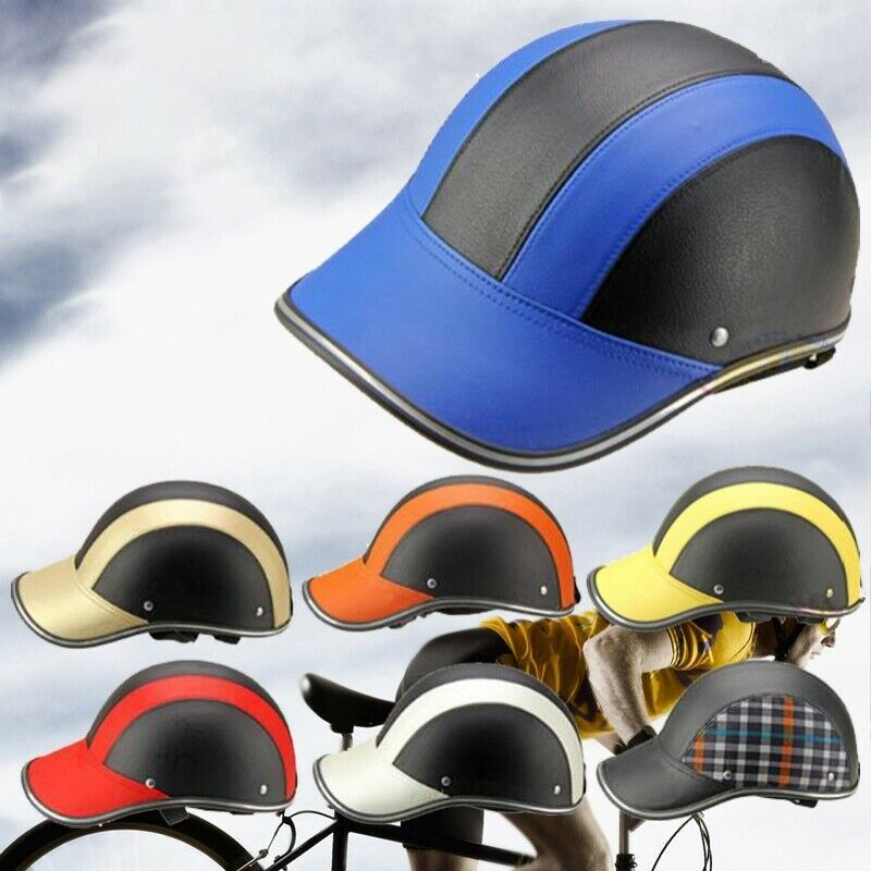 Men Women Windproof Bicycle Helmet Mountain Bike Cycle Outdoor Safety Helmet Cap  Bicycle Helmets  Ideas of Bicycle Helmets