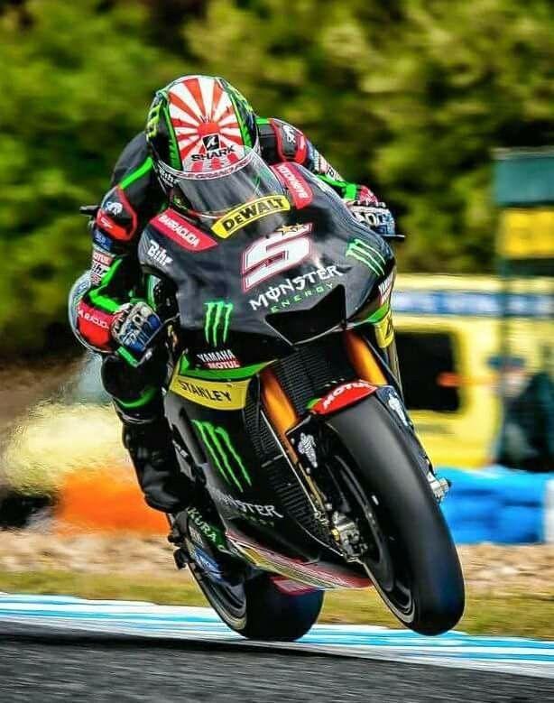 Epingle Par Peres Sur Moto Gp Moto De Course Gp Moto Moto Sportive