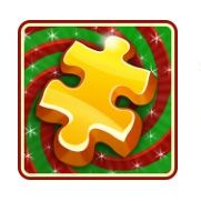 Magic Jigsaw Puzzles apk Download Free | Magic Jigsaw