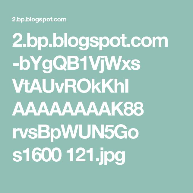 2.bp.blogspot.com -bYgQB1VjWxs VtAUvROkKhI AAAAAAAAK88 rvsBpWUN5Go s1600 121.jpg