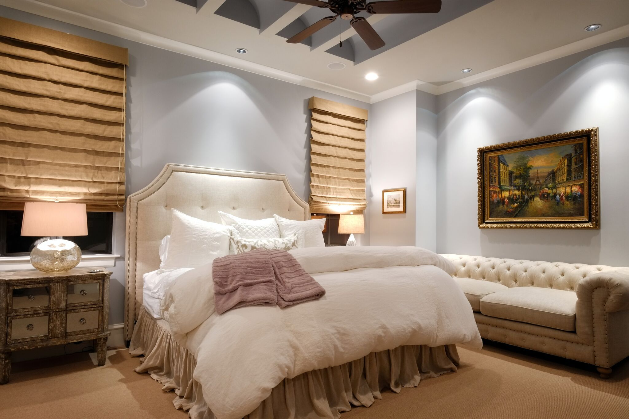 beautiful master bedroom  beautiful bedrooms master
