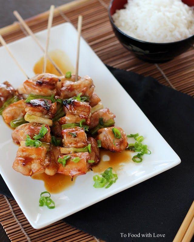 24+ Chicken Onigiri
