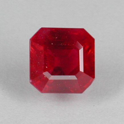 Ruby Price Guide For Top Gem Quality Natural Burma Ruby Gemstones And Ceylon Rubies Ruby Gemstone Gemstones Gems And Minerals