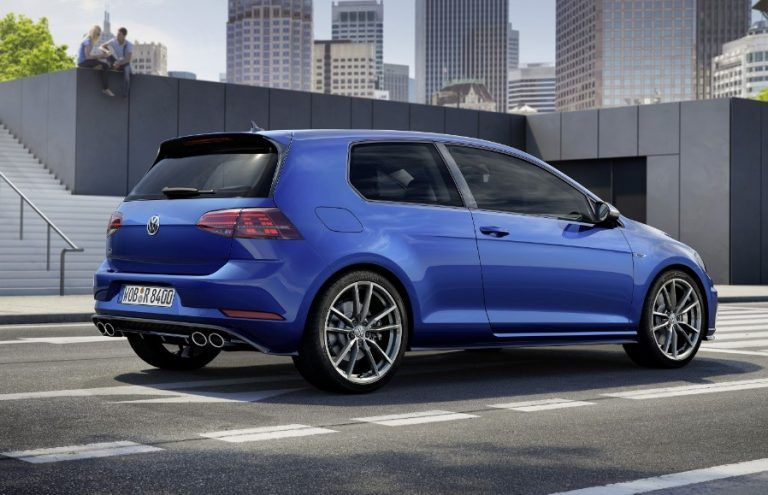 2020 Volkswagen Golf News Specs Release Date Price New Automotive Trends Volkswagen Golf R Volkswagen Golf Volkswagen