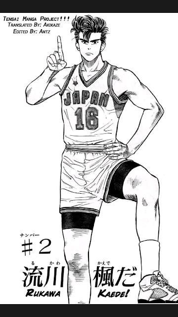 Slam Dunk in 2020 Slam dunk, Slam dunk manga, Funny