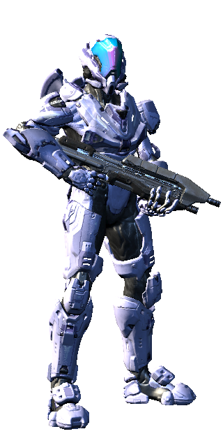 Object Moved Halo Armor Halo Halo 4