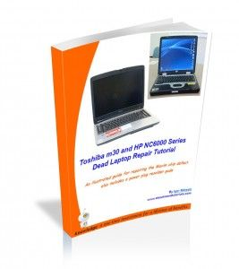 one of a kind repair manual for dead non booting laptops this rh pinterest co uk Toshiba Laptop Tablet New Toshiba Laptop
