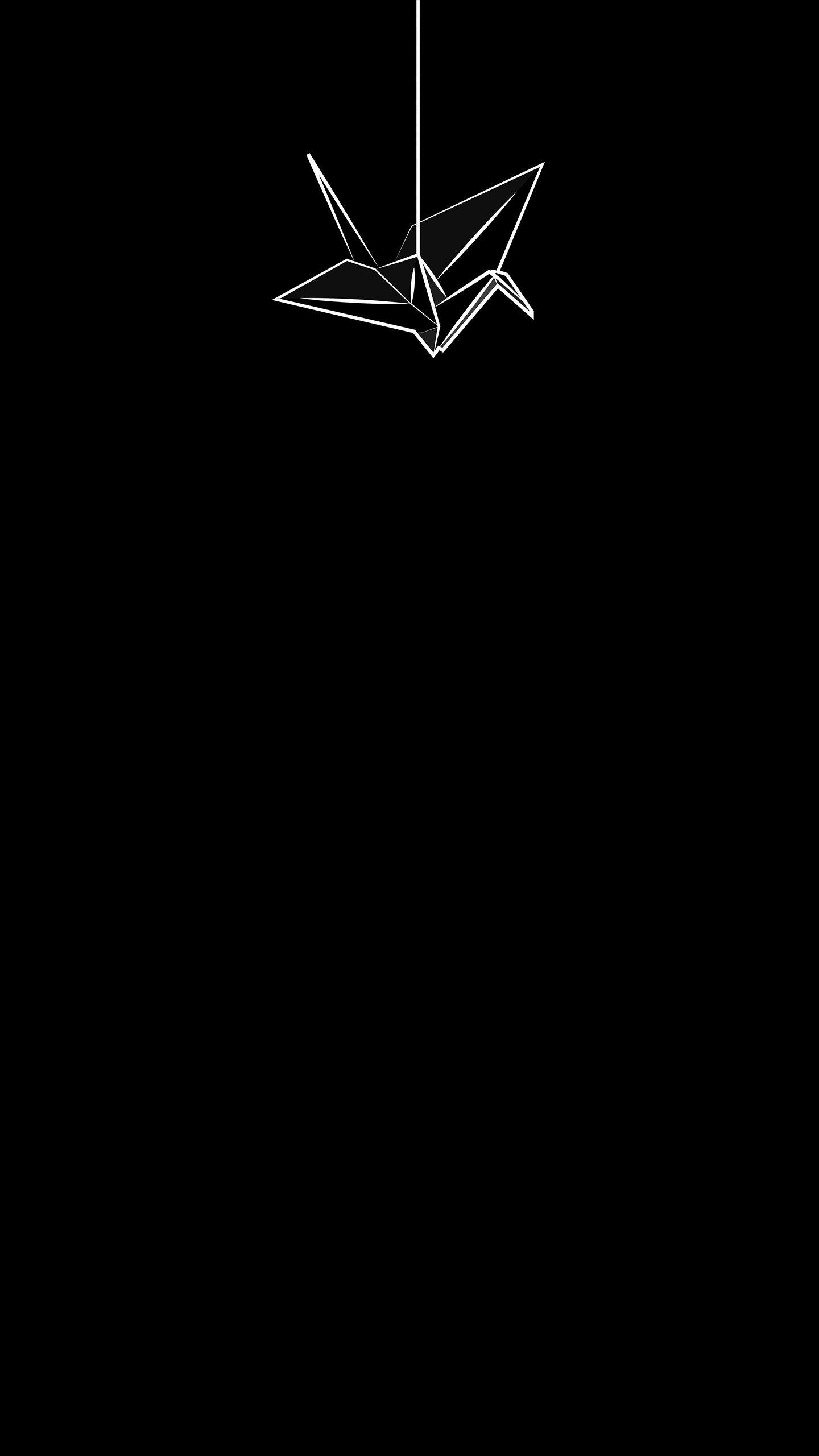 Iphone Wallpaper Black 312 En 2020 Fond D Ecran Telephone Fond D Ecran Minimaliste Fond Ecran