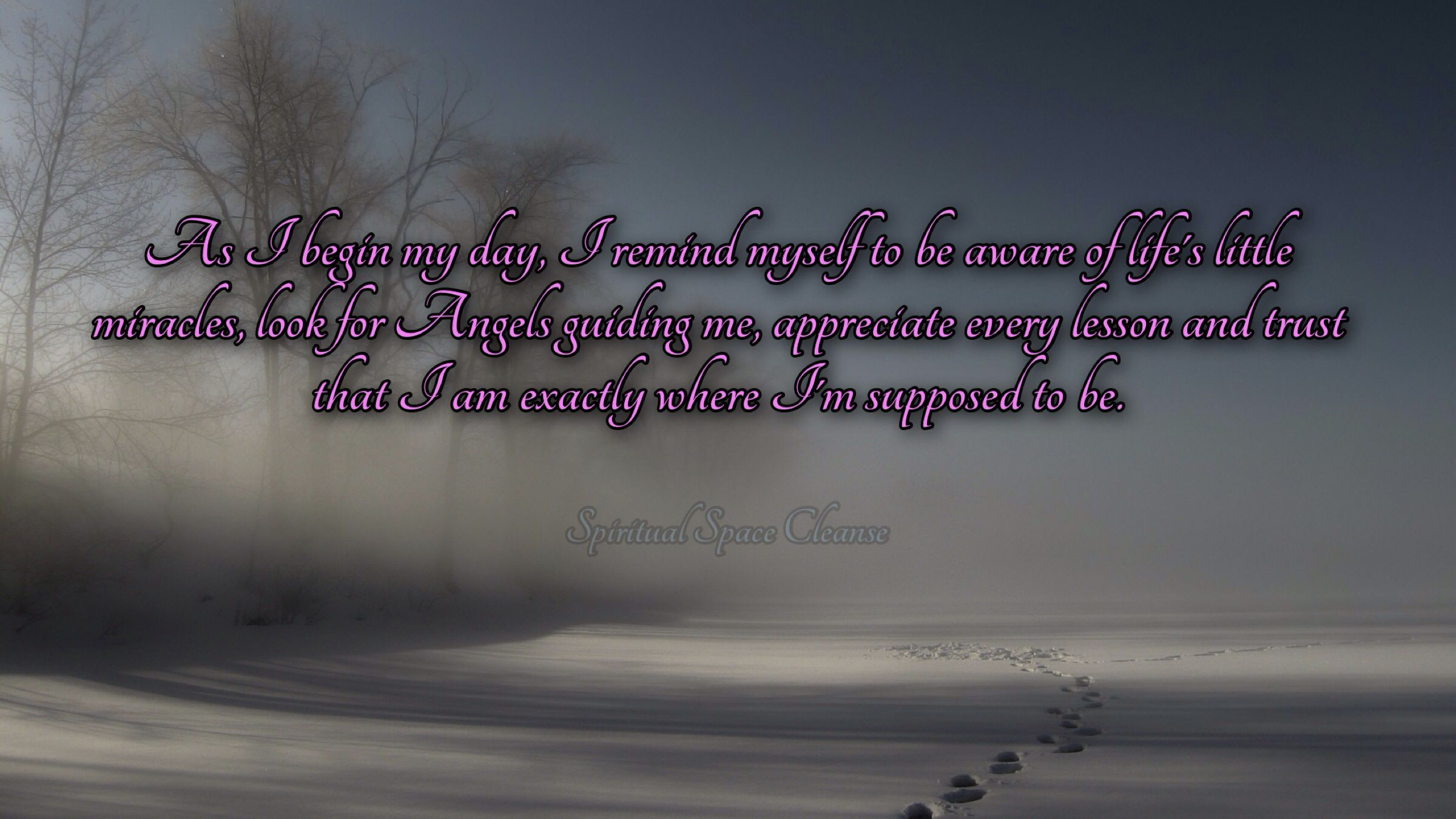 I am where I am supposed to be Quotes to live by, Lesson