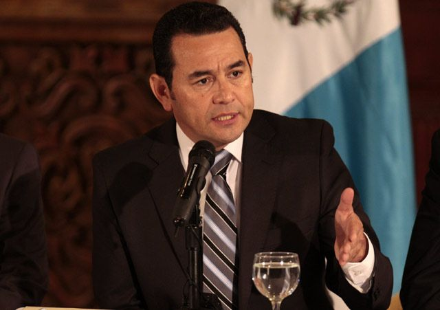 Guatemala buscará el apoyo de Israel para mejorar agricultura y seguridad - http://diariojudio.com/noticias/guatemala-buscara-el-apoyo-de-israel-para-mejorar-agricultura-y-seguridad/222259/