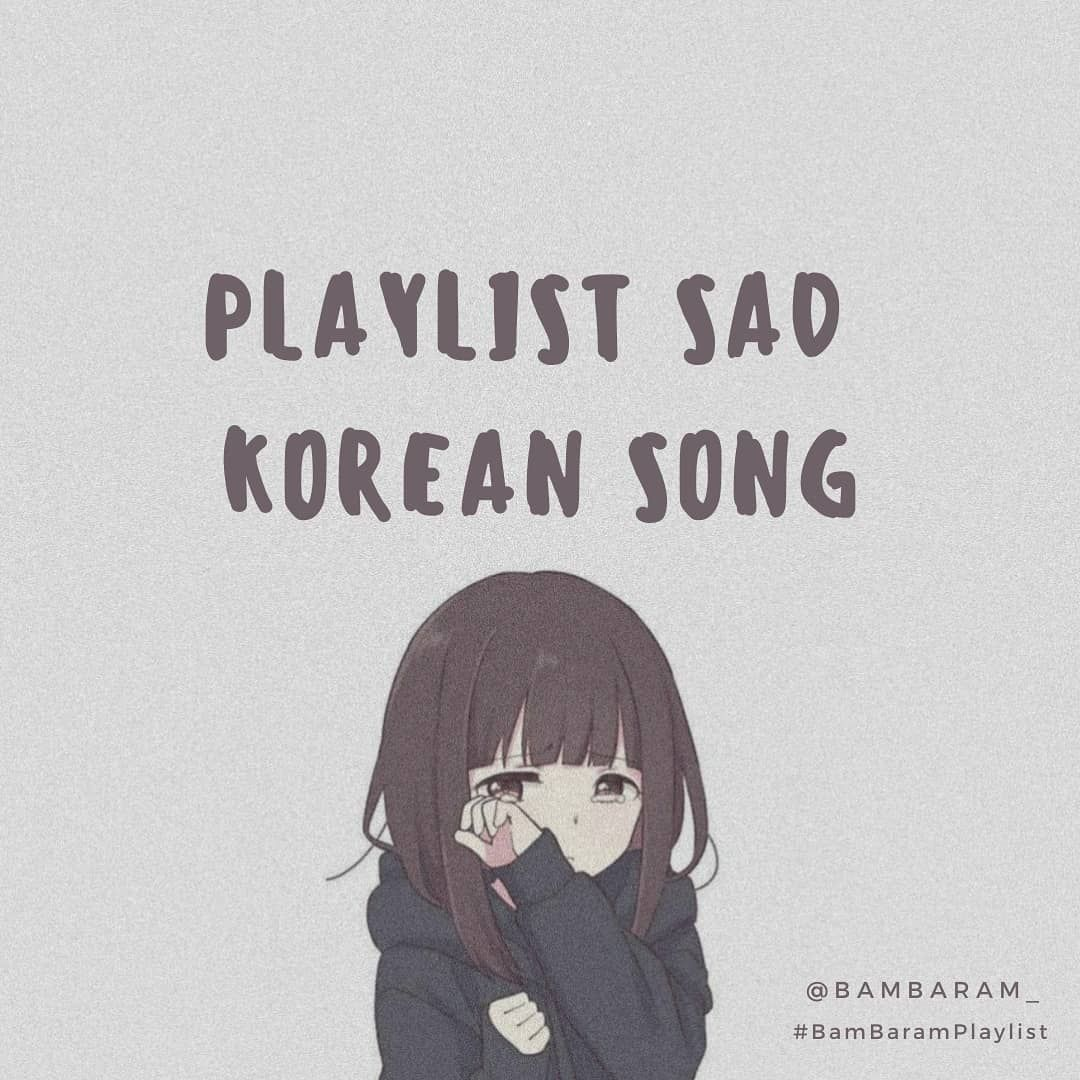 "KOREAN SONG LYRICS🎼🎤 (OPEN PP) on Instagram ""Annyeong"