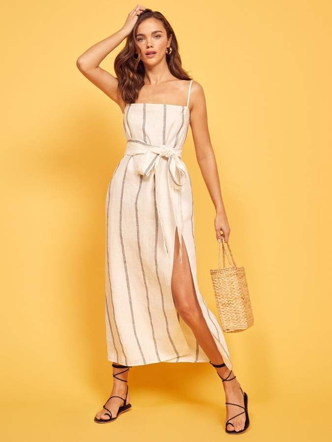 103d7f8a58de Pineapple Dress in 2019 | Products | Fashion outfits, Dresses, Fashion