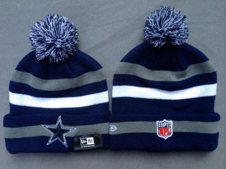 8597a502 cheap snapback hats mitchell and ness , NFL Dallas Cowboys Beanies (3)  US$6.9 - www.tidehats.com