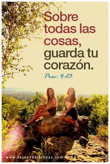 Versiculos Biblicos De Promesas De Dios: Versículos Para Mujeres Solteras