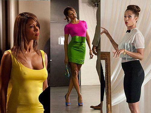 Single Ladies (TV series) - Wikipedia 34