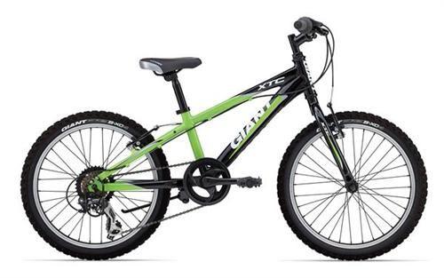 Giant Bikes Accessories And Clothing Rutland Cycling Bike Giant Bikes Monster Bike