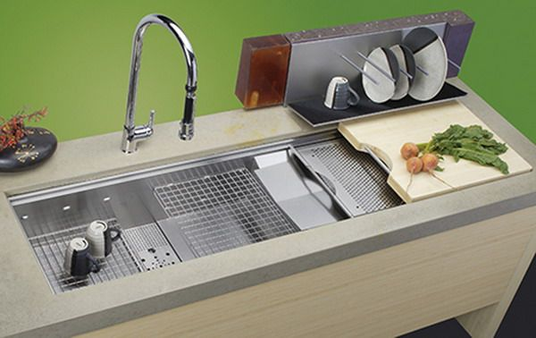 images about kitchen accessories on   san diego,Contemporary Kitchen Accessories,Kitchen cabinets