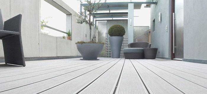 WPC (Wood Plastic Composite) Bodenbelag kann als Innovation in der Branche beschrieben.Als eine neue Generation von Bodenmaterialien , erhalten ein …