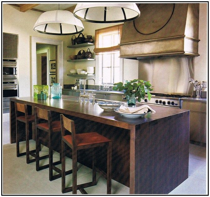 Stools For Kitchen Islands In Ireland