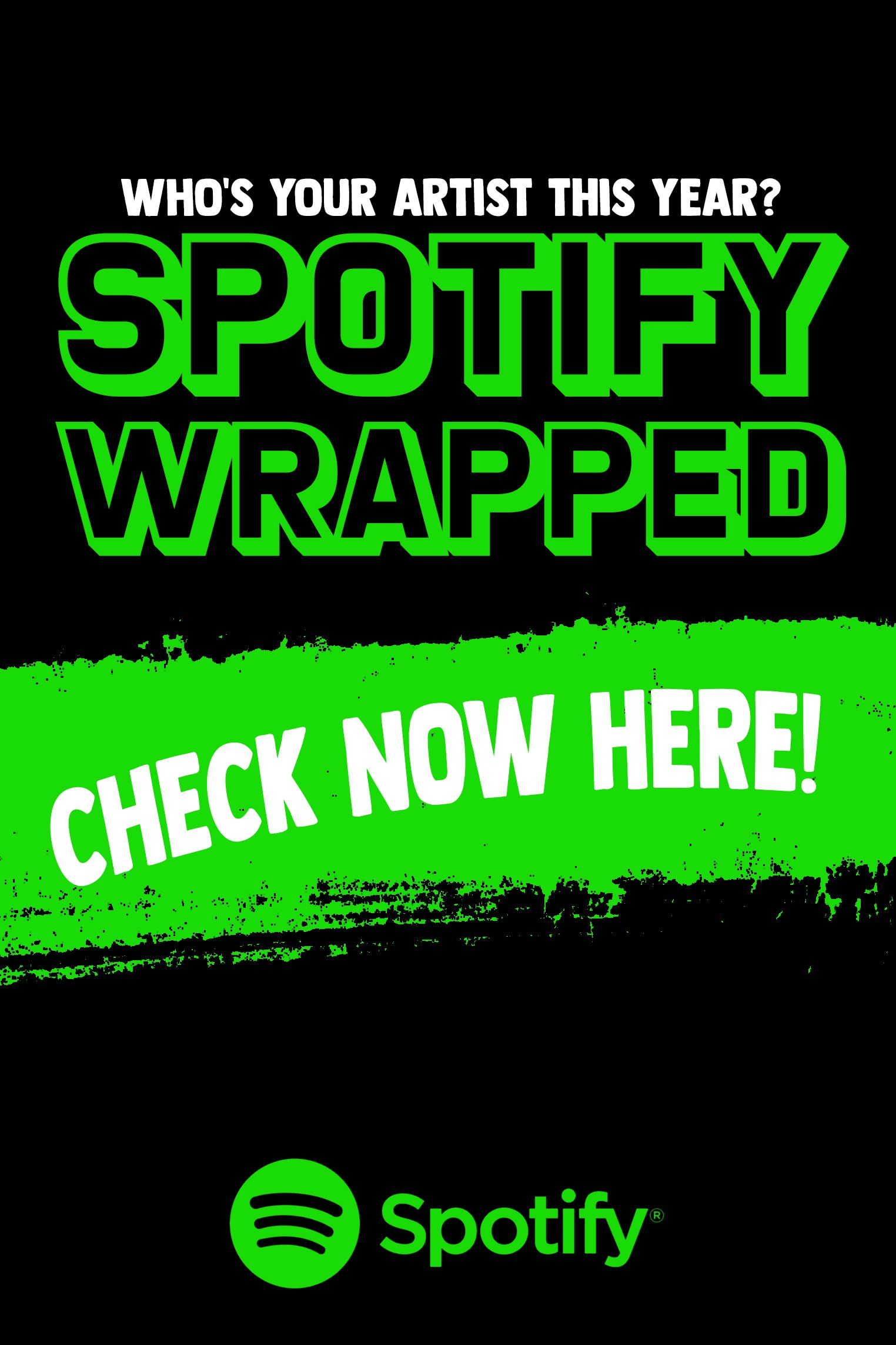 Spotify Premium APK Everything You Need To Know Spotify