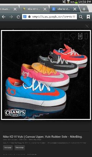 7463636fbb4 Want a pair of these ♥♥♥ Kd Ayakkabılar
