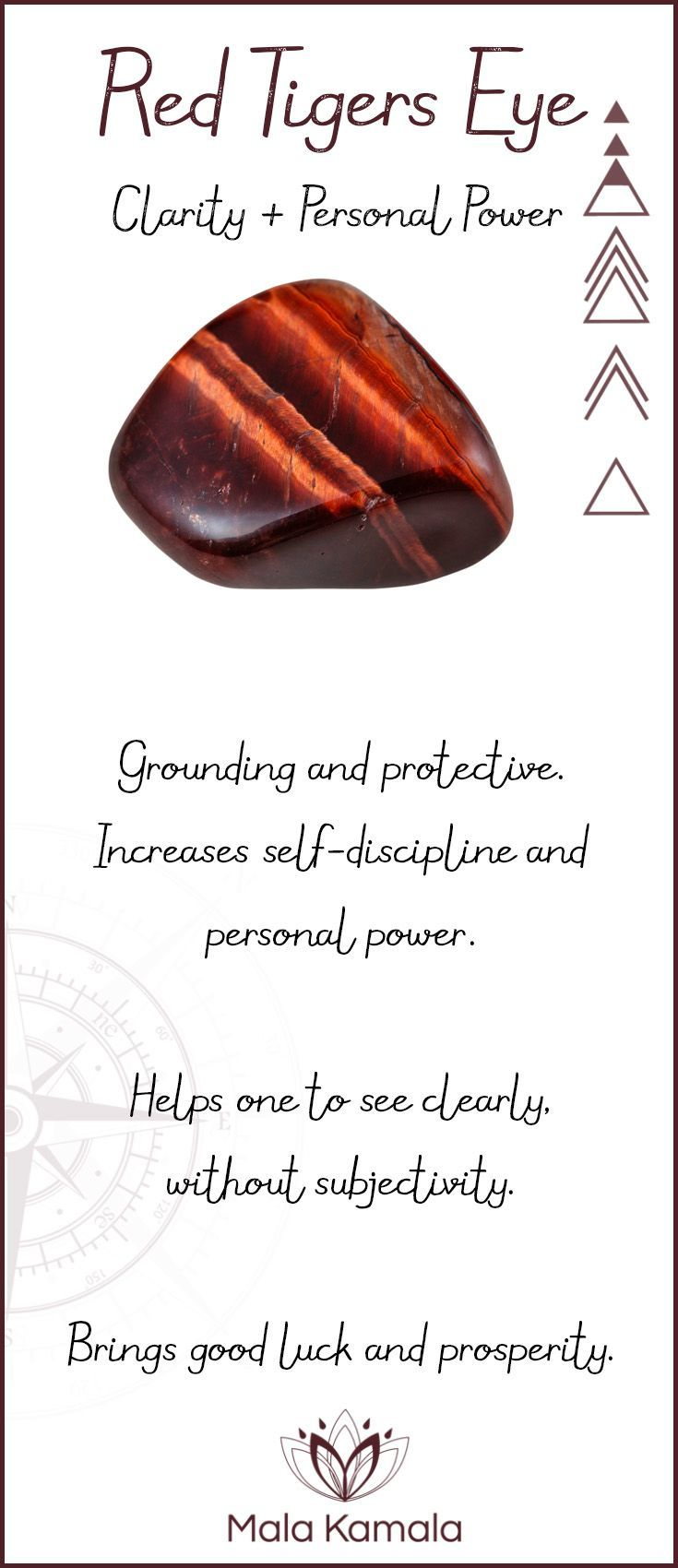 Best 25 gemstones meanings ideas on pinterest crystals and best 25 gemstones meanings ideas on pinterest crystals and gemstones gemstones and healing crystals meaning buycottarizona