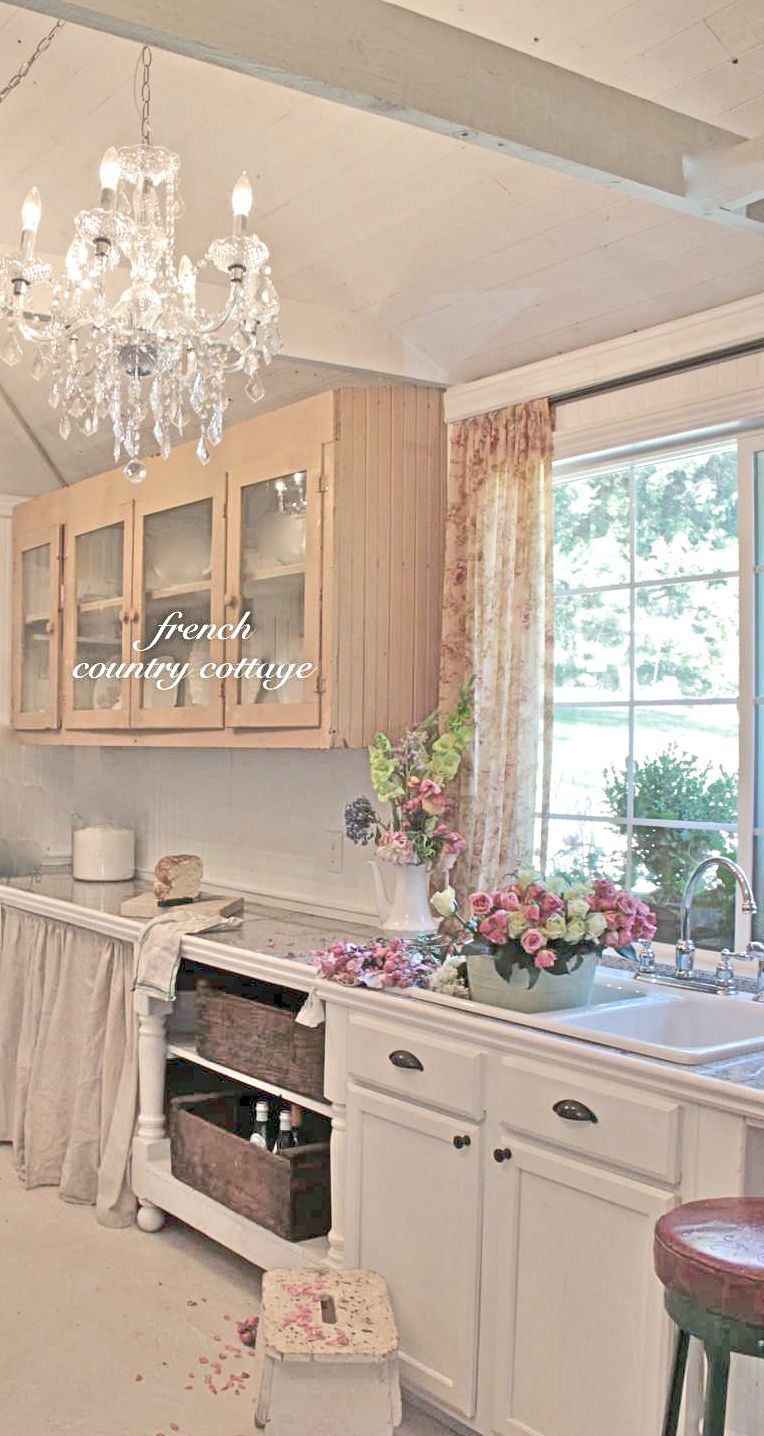 Imgjpg pixels kitchen ideas pinterest shabby
