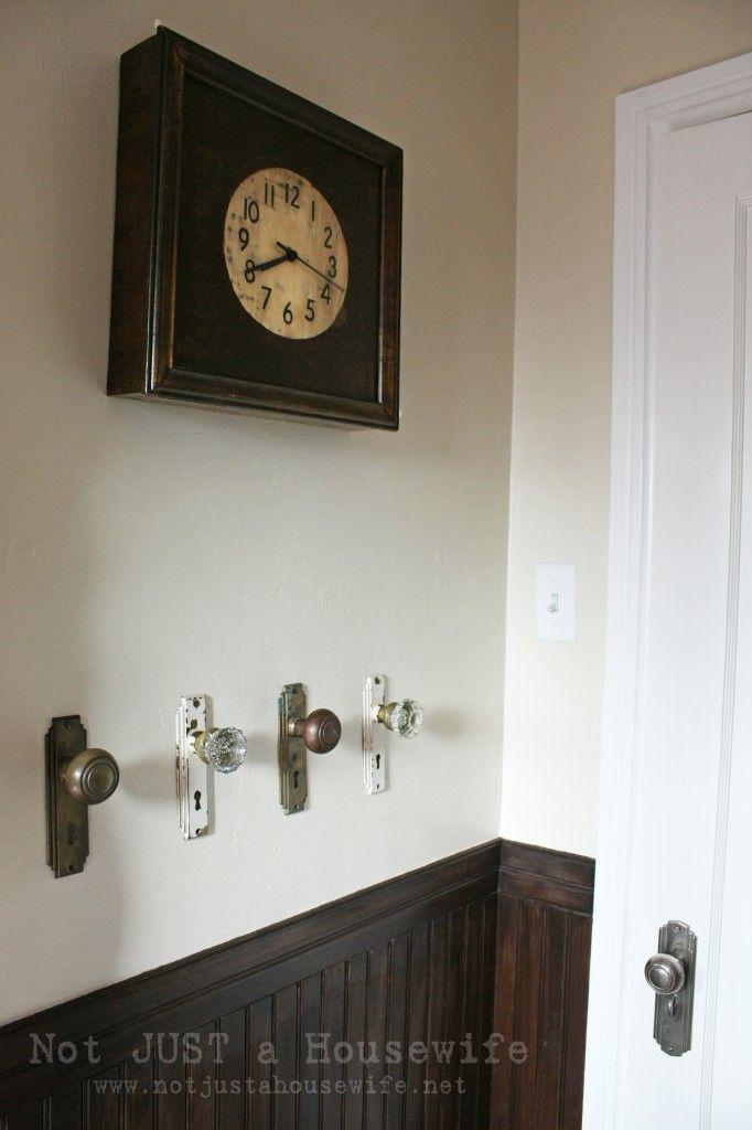 Bathroom Reveal For The Home Home Decor