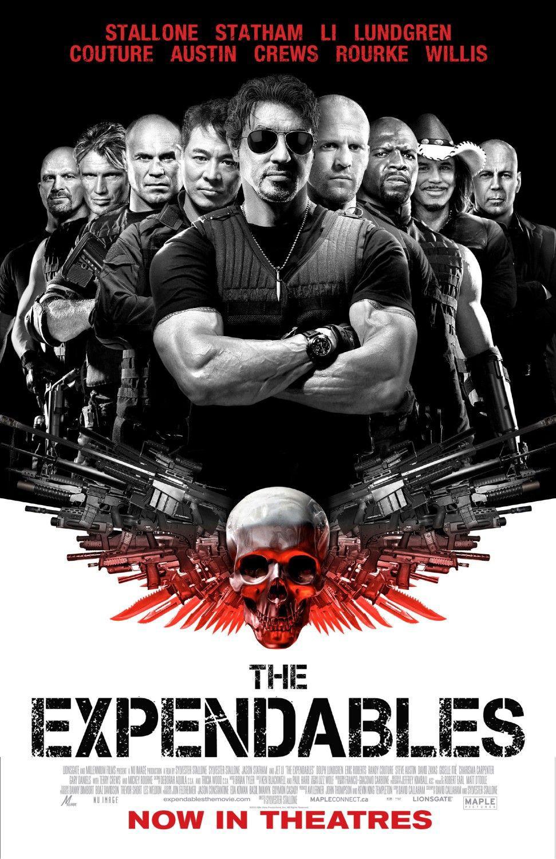 the expendables 2 deutsch ganzer film
